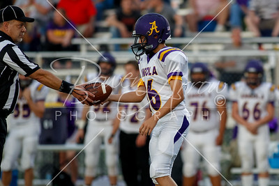 FB at Lakeland 20160916-0075