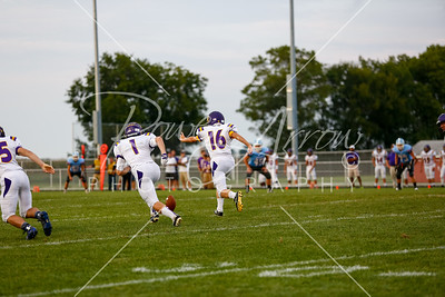 FB at Lakeland 20160916-0091