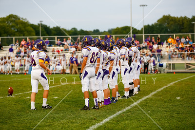 FB at Lakeland 20160916-0082