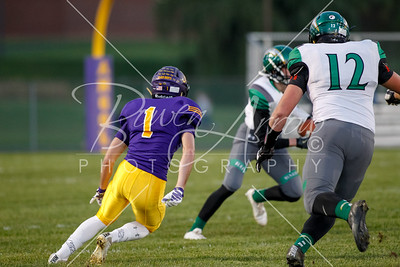 FB vs Eastside 20161014-0023