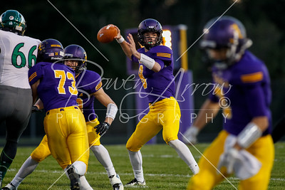FB vs Eastside 20161014-0036