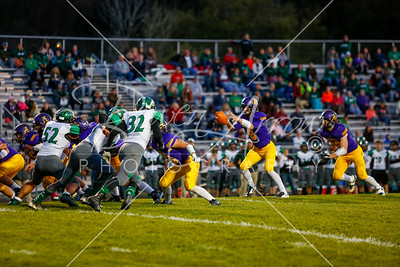 FB vs Eastside 20161014-0064