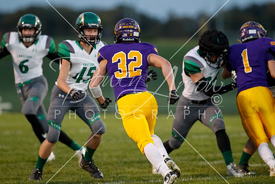 FB vs Eastside 20161014-0030