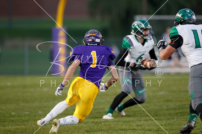 FB vs Eastside 20161014-0022