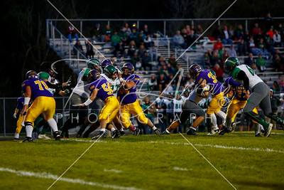 FB vs Eastside 20161014-0066