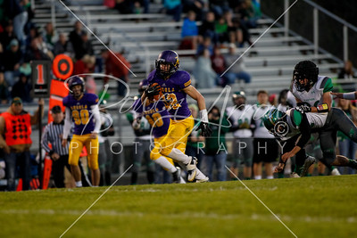 FB vs Eastside 20161014-0058