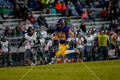 FB vs Eastside 20161014-0060