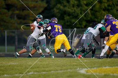 FB vs Eastside 20161014-0020
