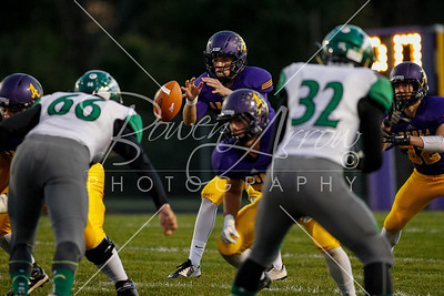 FB vs Eastside 20161014-0033