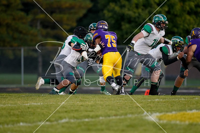 FB vs Eastside 20161014-0019