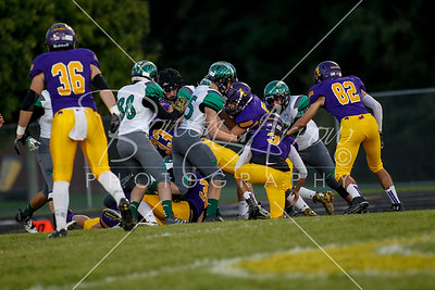 FB vs Eastside 20161014-0017