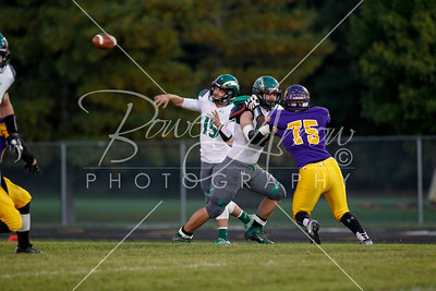 FB vs Eastside 20161014-0021