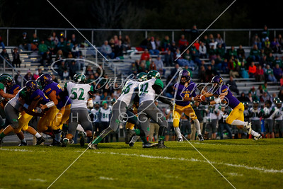 FB vs Eastside 20161014-0065