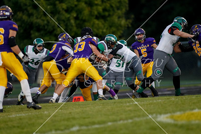 FB vs Eastside 20161014-0014