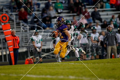 FB vs Eastside 20161014-0061