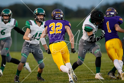 FB vs Eastside 20161014-0031