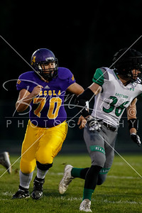 FB vs Eastside 20161014-0041