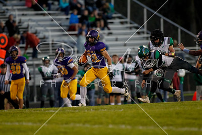 FB vs Eastside 20161014-0057