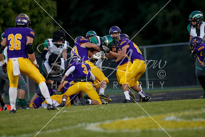 FB vs Eastside 20161014-0016