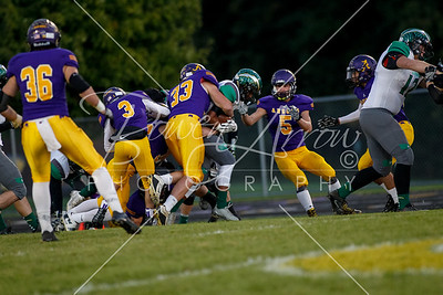 FB vs Eastside 20161014-0015