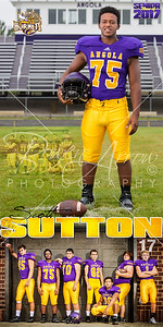 Scott Sutton FB Banner