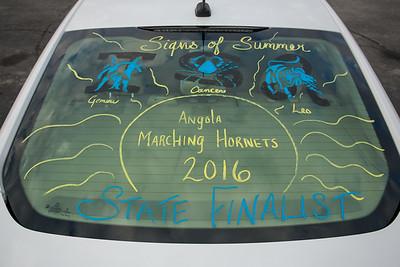 AHS MB State 20161029-0035