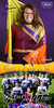 MB Chanda Grant Banner
