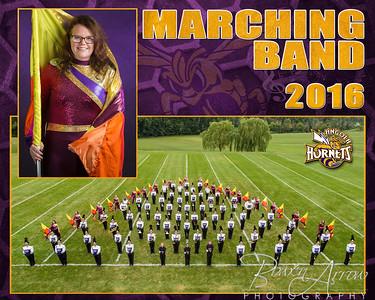 MM Band Chanda Grant