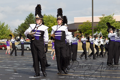 AHS MB Preview 20160813-0131