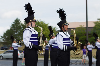 AHS MB Preview 20160813-0157