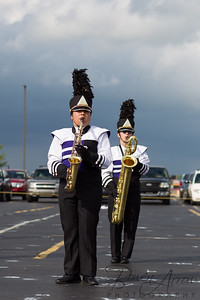 AHS MB Preview 20160813-0147