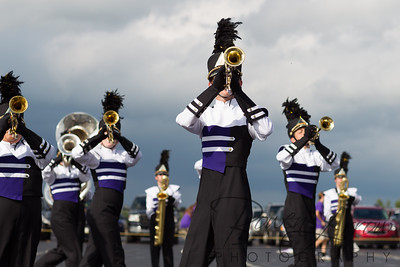 AHS MB Preview 20160813-0115