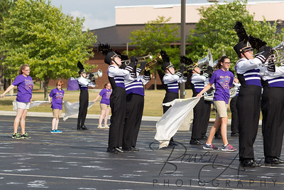 AHS MB Preview 20160813-0137
