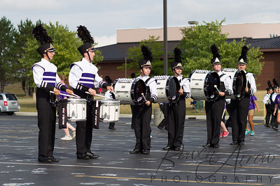 AHS MB Preview 20160813-0110