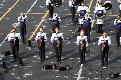 AHS MB Preview 20160813-0065
