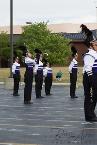 AHS MB Preview 20160813-0162