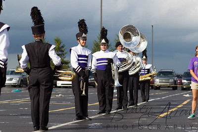 AHS MB Preview 20160813-0098