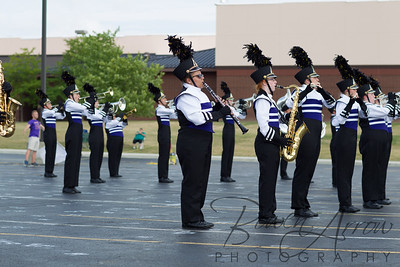 AHS MB Preview 20160813-0158