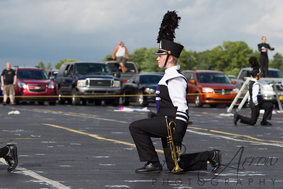 AHS MB Preview 20160813-0101