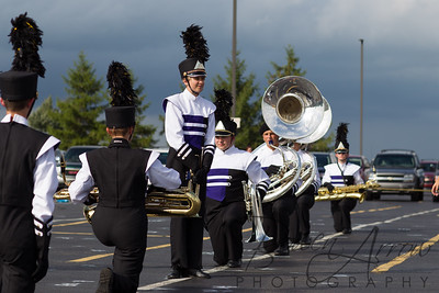 AHS MB Preview 20160813-0099