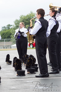 AHS MB Preview 20160813-0042