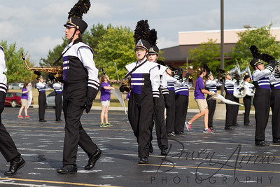 AHS MB Preview 20160813-0132