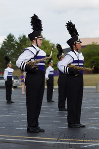 AHS MB Preview 20160813-0163