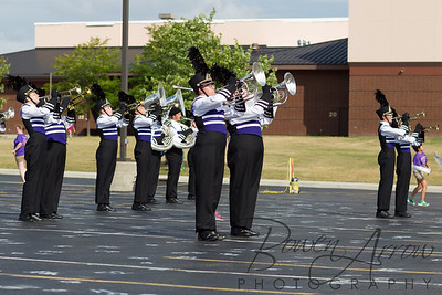 AHS MB Preview 20160813-0138