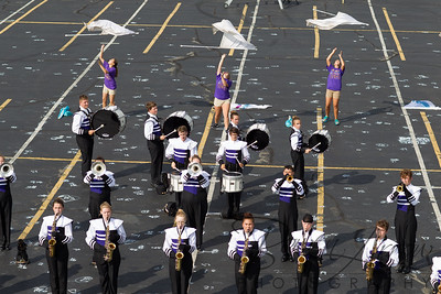 AHS MB Preview 20160813-0073