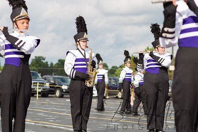 AHS MB Preview 20160813-0184
