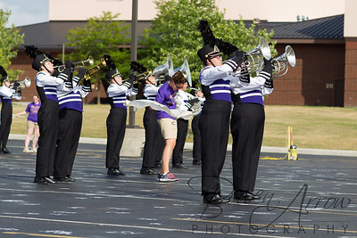 AHS MB Preview 20160813-0136