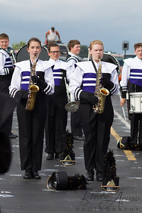 AHS MB Preview 20160813-0055