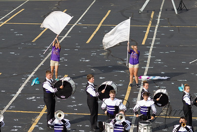 AHS MB Preview 20160813-0064