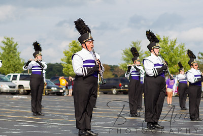 AHS MB Preview 20160813-0188